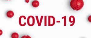 CBD a koronawirus (COVID-19)